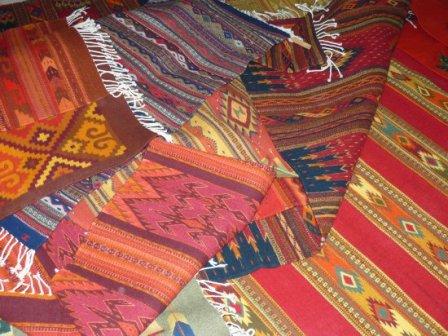 teotitl n del valle mexique producteur de tapis. Black Bedroom Furniture Sets. Home Design Ideas
