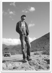 Destination Oaxaca Mexique